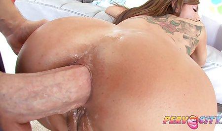 hubby film ibu vidio sex anal jepang dalam hukum W bi-Bi-si