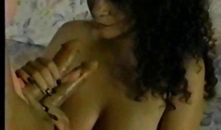 Cewek Seksi Rambut Coklat Rambut Panjang, bokep pemerkosaan japanese Rambut