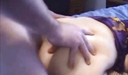 Ibu Amerika xxx japan tanpa sensor