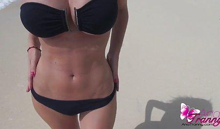 Olga Mainan sexy jepang xxx anal