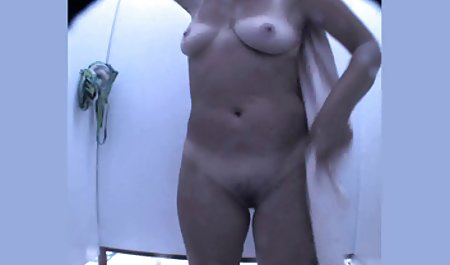 Ibadah perut sex jepang mp4 - obsesi