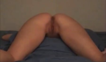 Petite Alex Mae pertama porn fuck xxx jav jepang dan Creampie