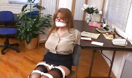 Lucu video rumah bokep jepang mom hd dengan panas Dewasa