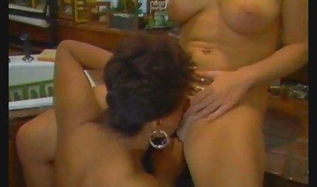 Sexy Lexi Tahu Bagaimana video sex smp jepang Melakukannya