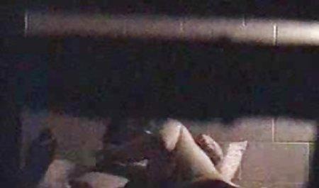 Orang asia jari jembut tebal bokep jepang selingkuh tanpa sensor memek
