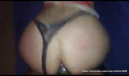 Ashley haus bokep jepang massage kontol naik