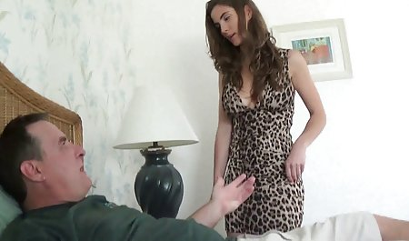 Toket Kencang Rita Mainan Vagina Di bokep jepang tante2 Hutan