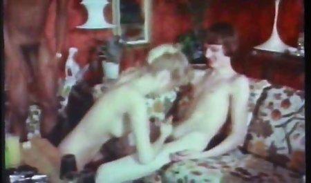 Koleksi Seksi Hungaria jepang cheating Adar, Volume 1