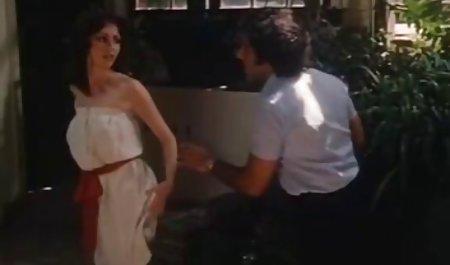 Seksi Pelacur Lina Hard xxx mertua vs menantu japan Dick Peters Anjing