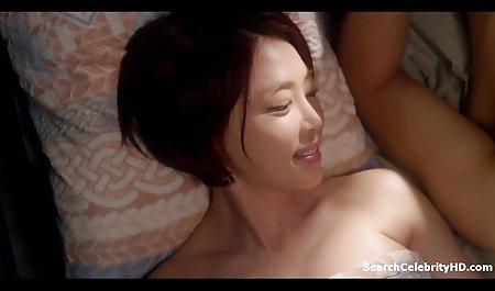 Anita dan Olivia grace in a bokep tante jepang bohay lesbian scene Septikemia erotis