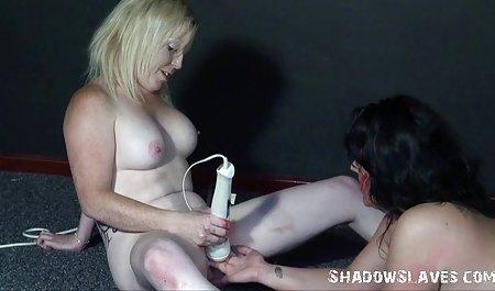2 Inggris milf jari satu sama vidio sex mertua dan menantu jepang lain