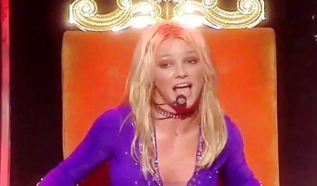 Terakhir kali Dolly Lee mencuri video bokep jepang pembantu