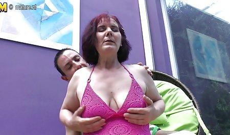 Sentuhan sex tube jepang Gaya