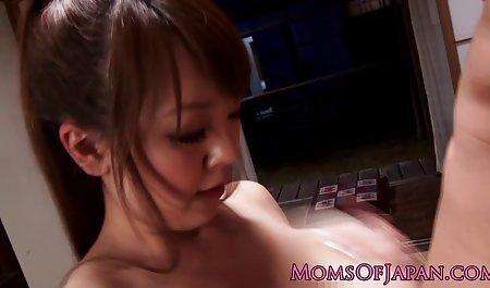 Ava hardy memiliki cukup ketat pukas bokep xnxx japan
