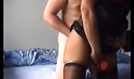 Toket bokep star japan kencang cewek seksi Ashley Adams diminyaki dan bercinta