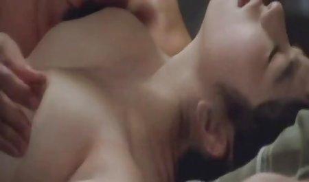 Bayi Telanjang Strip porn jepang xxx Tease