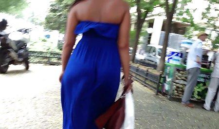 Tak tertahankan Natasha Malkova hot seks di video xxx mama jepang kamar mandi.MP4