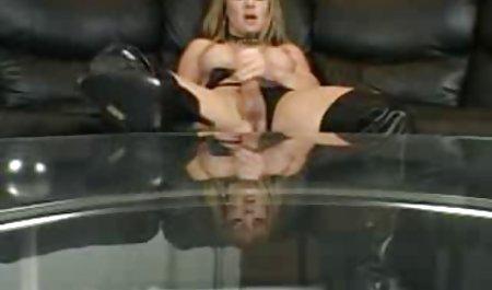 Tori mendapat vagina bokep jepang istri teman basah dibor