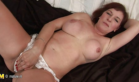 tidak rambut pirang Kylie Paige bokep japan sex mendapat