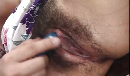 Hot xvideos jepang selingkuh pussy-siap untuk sharp seks