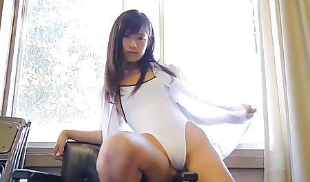 Pantat menghadap ke pornohub jepang bawah