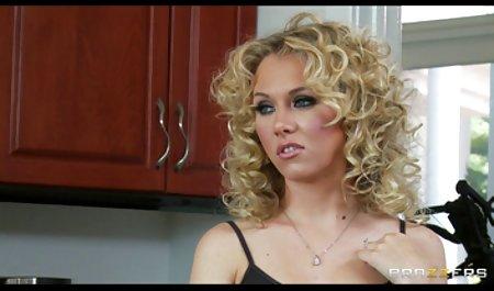 seksi kamera tersembunyi bokep terbaru jepang mom hardcore