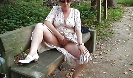 Brazzers bokep jepang istri sange - Brandi Love - Big Tits At School