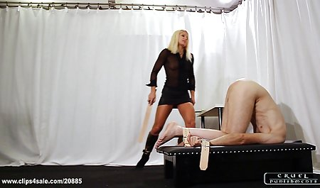 Sendirian jepang xxx video Masturbasi cewek seksi Amatir