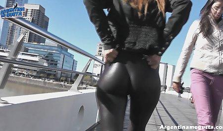 Mengambil Horny sekolah sex japan Milf Belgia